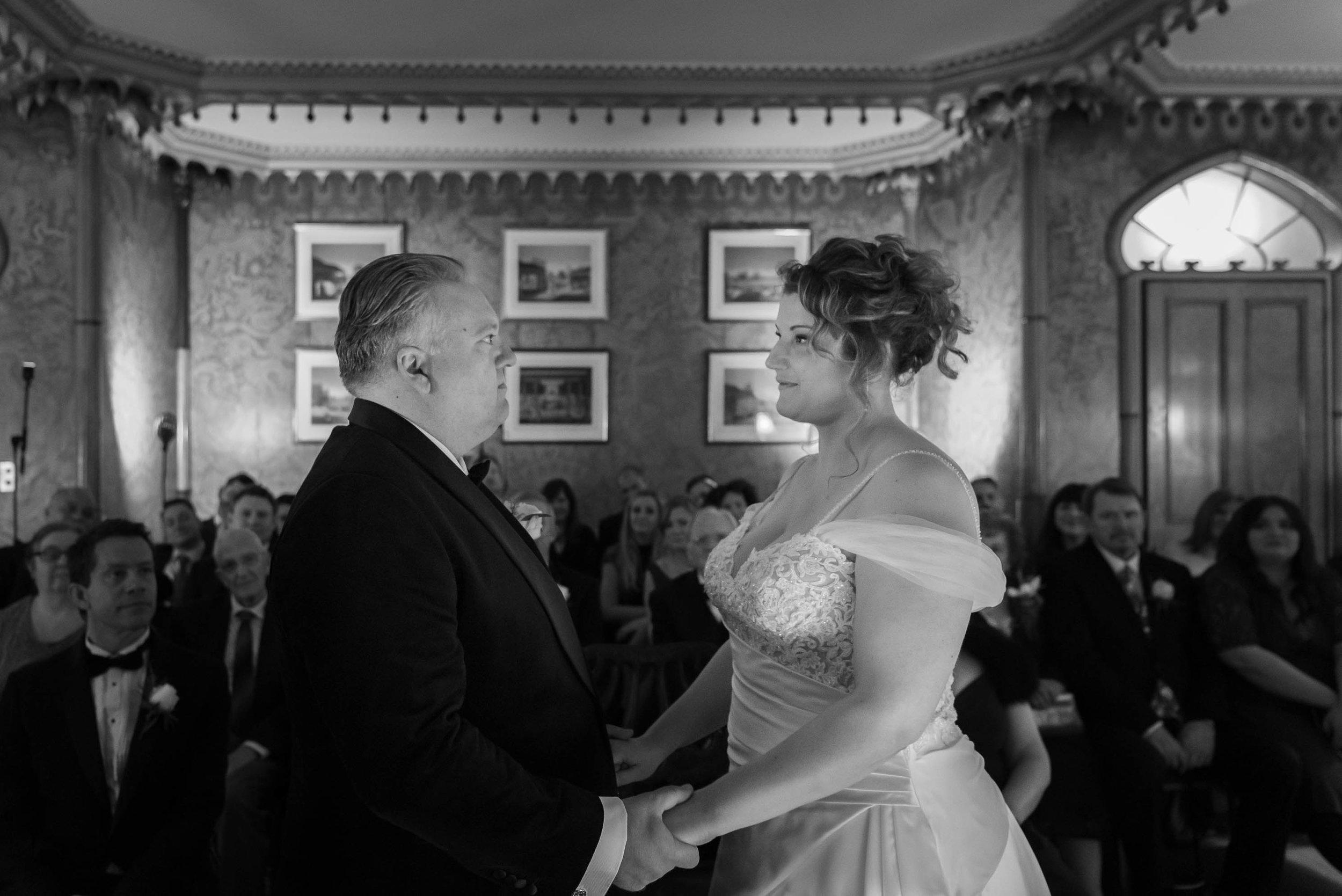 Ru & Jo Brighton Pavilion Wedding loRes (34 of 45).jpg