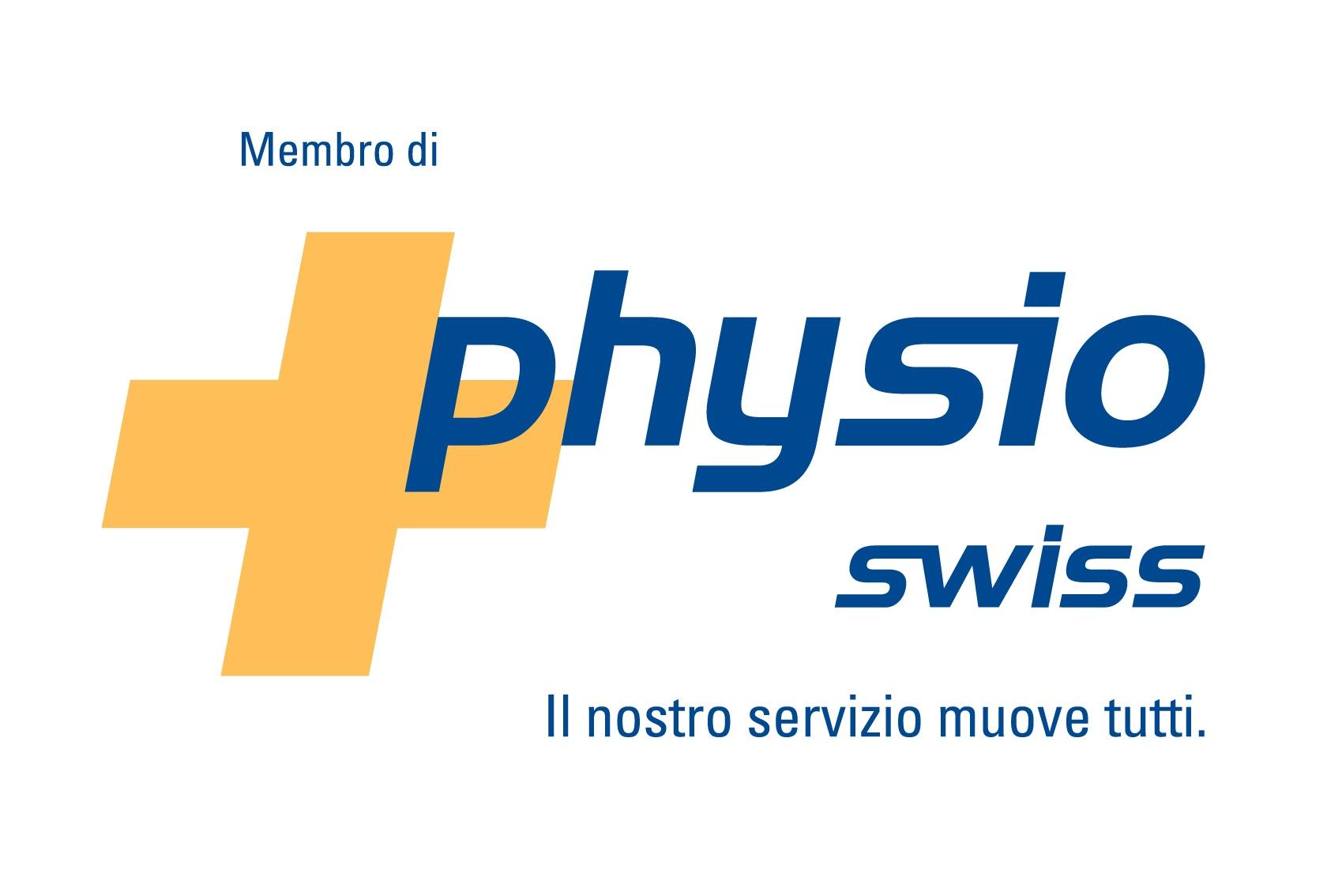 Physioswiss_300x200_i.jpg