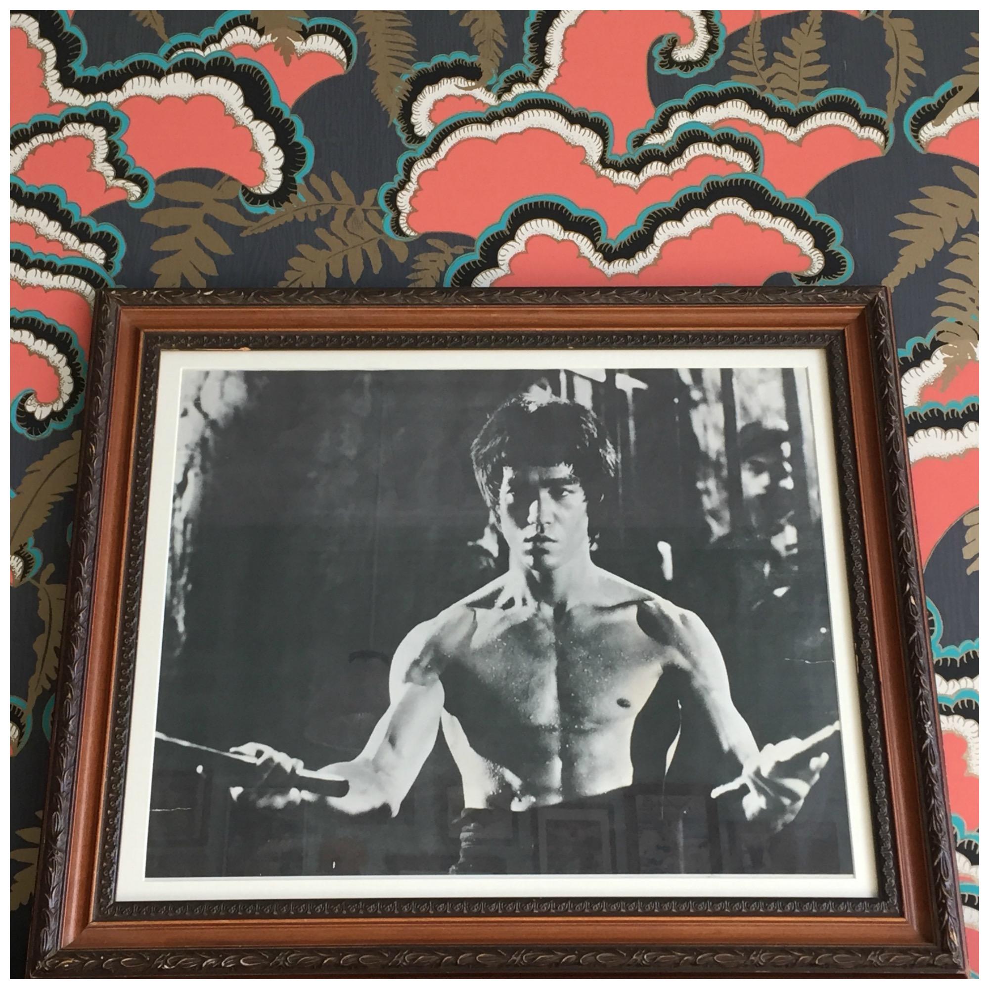 Bruce Lee wallpaper.jpg