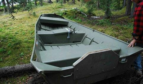 14' twisted boat_1488948009001_resized.jpg