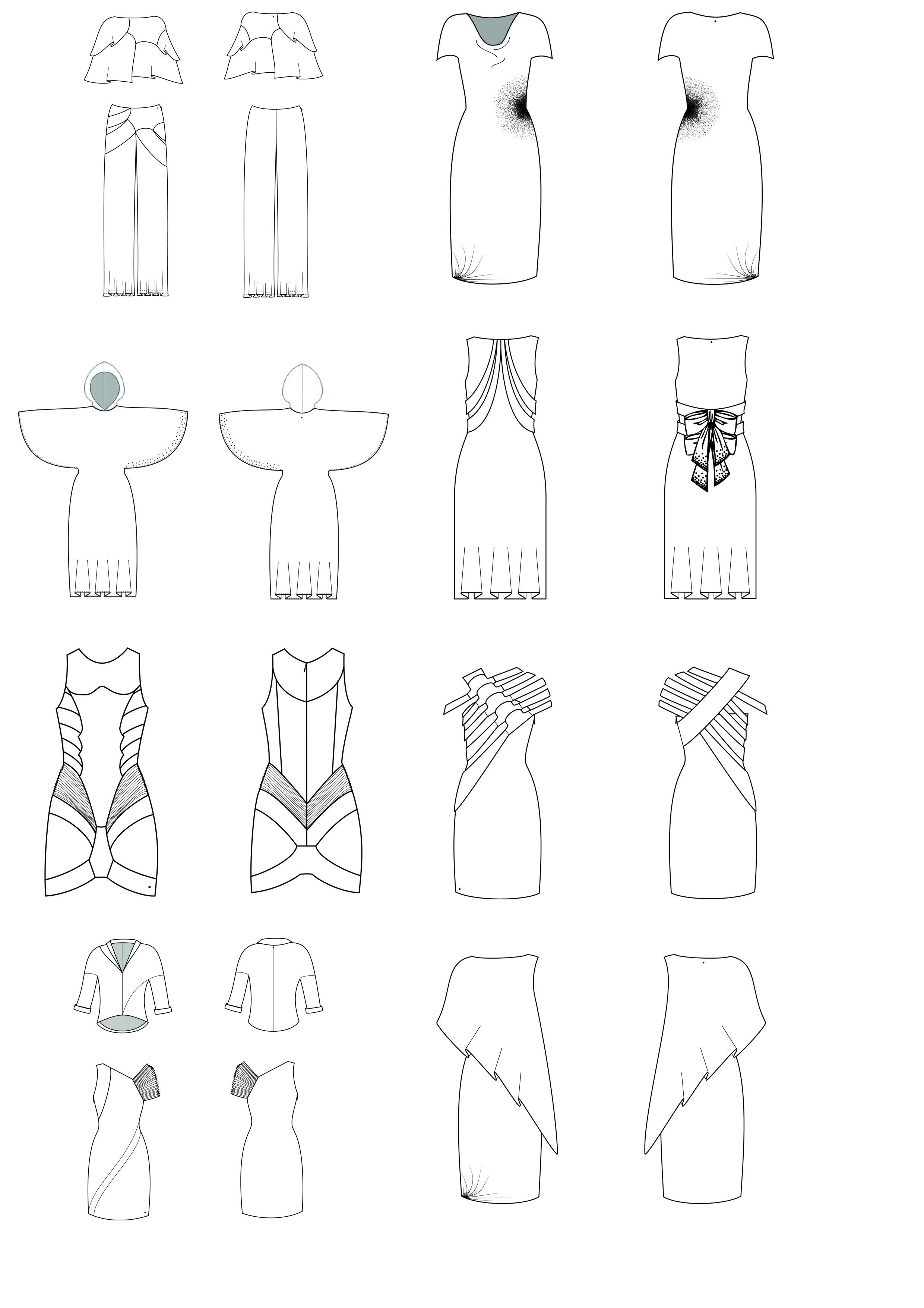 Desenhos Técnicos 2.jpg