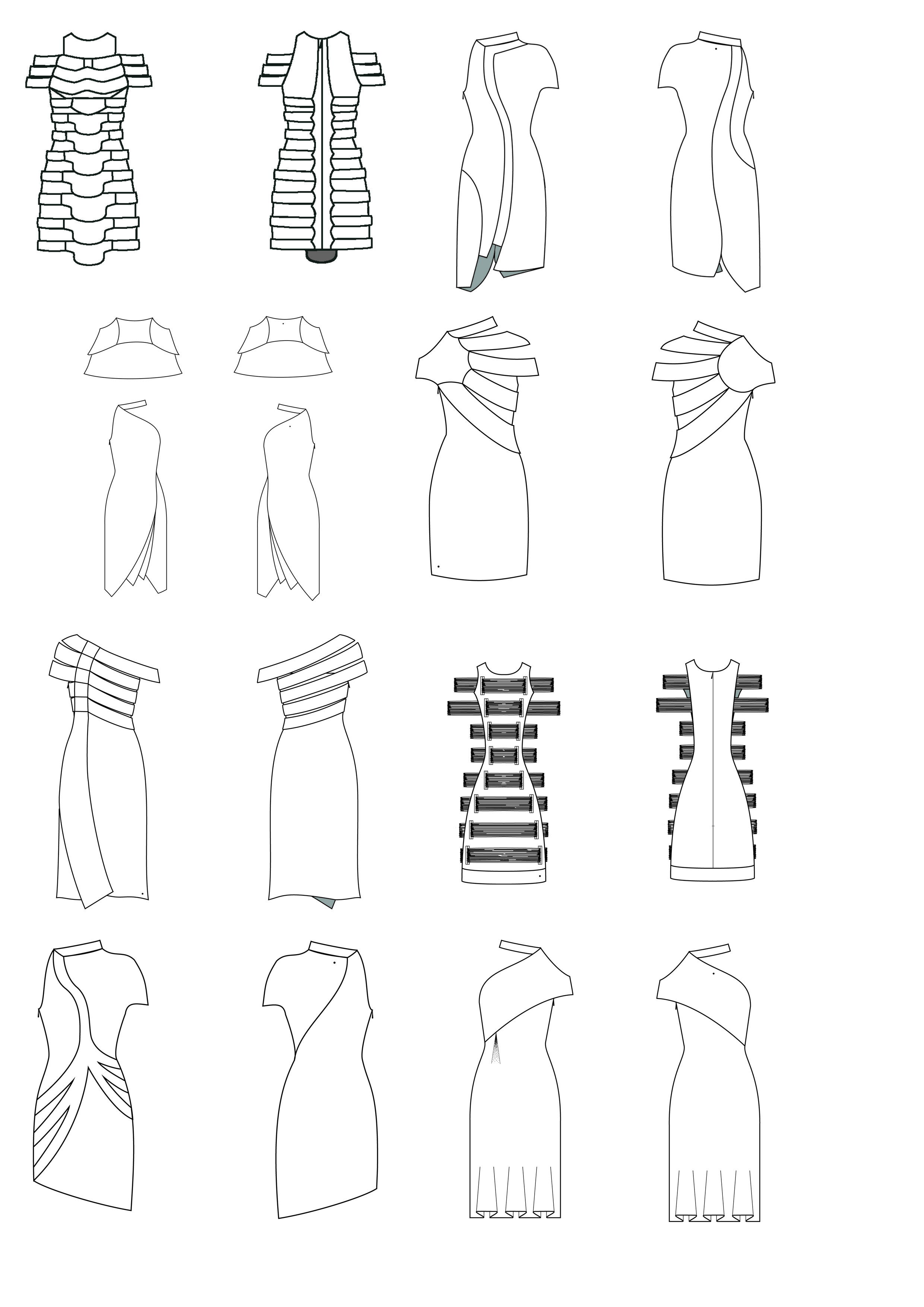 Desenhos Técnicos 1.jpg