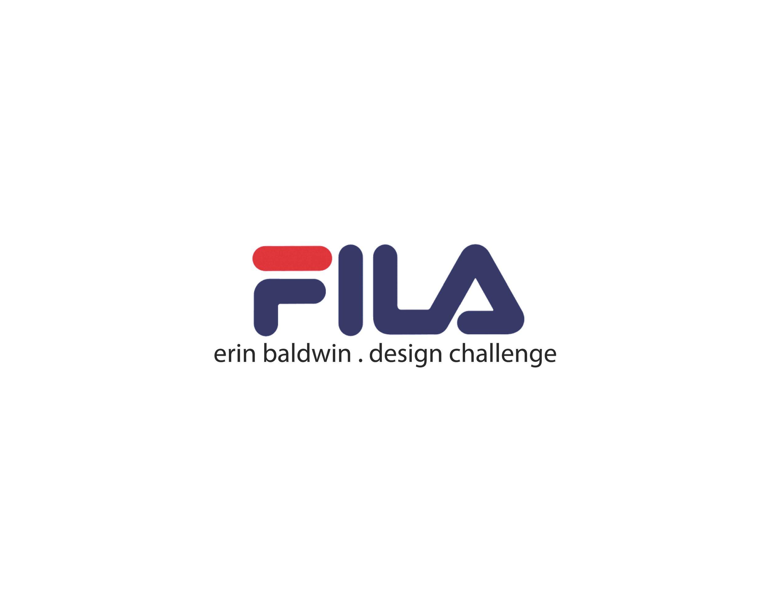 fila project_Page_4.jpg