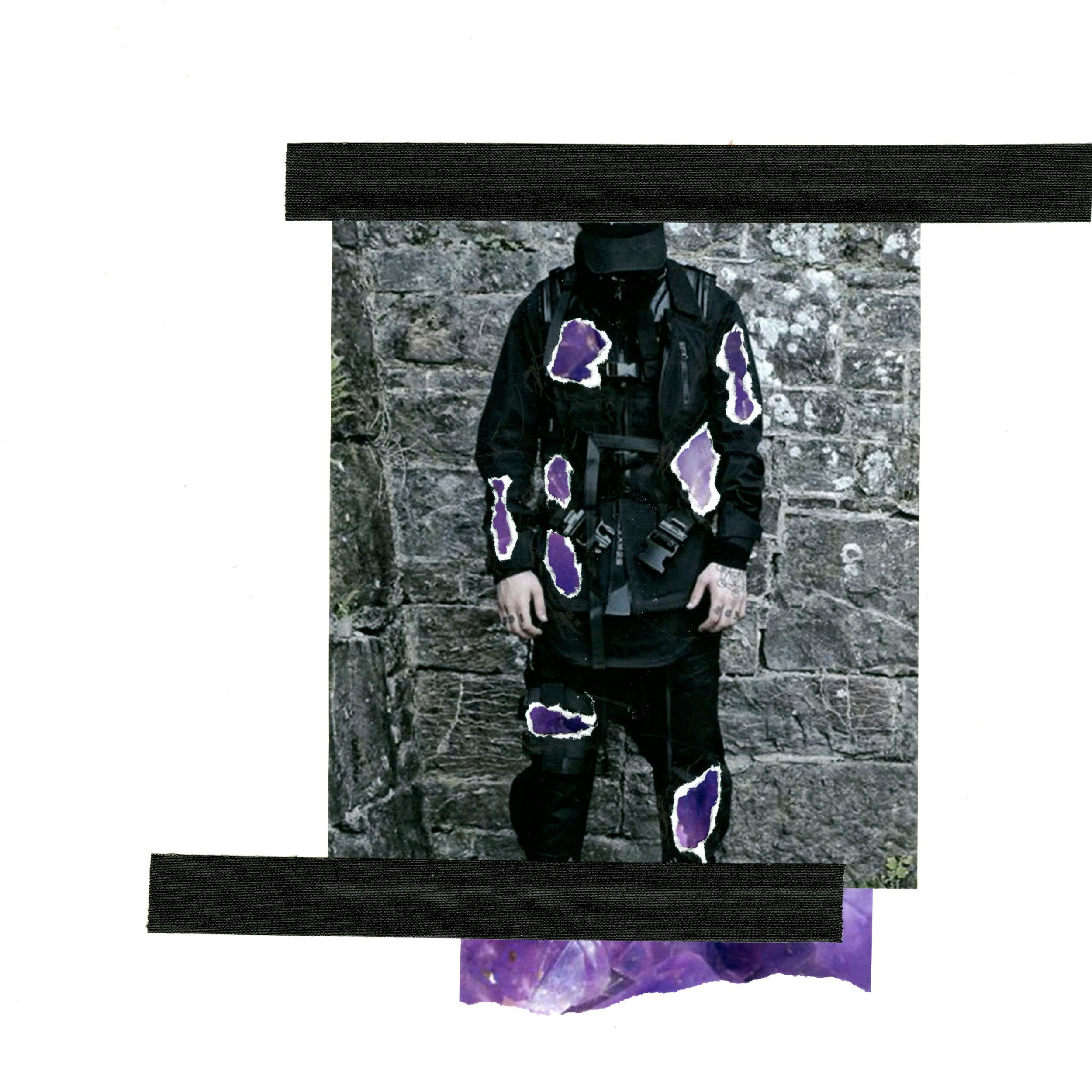 Geode - Outerwear Collection