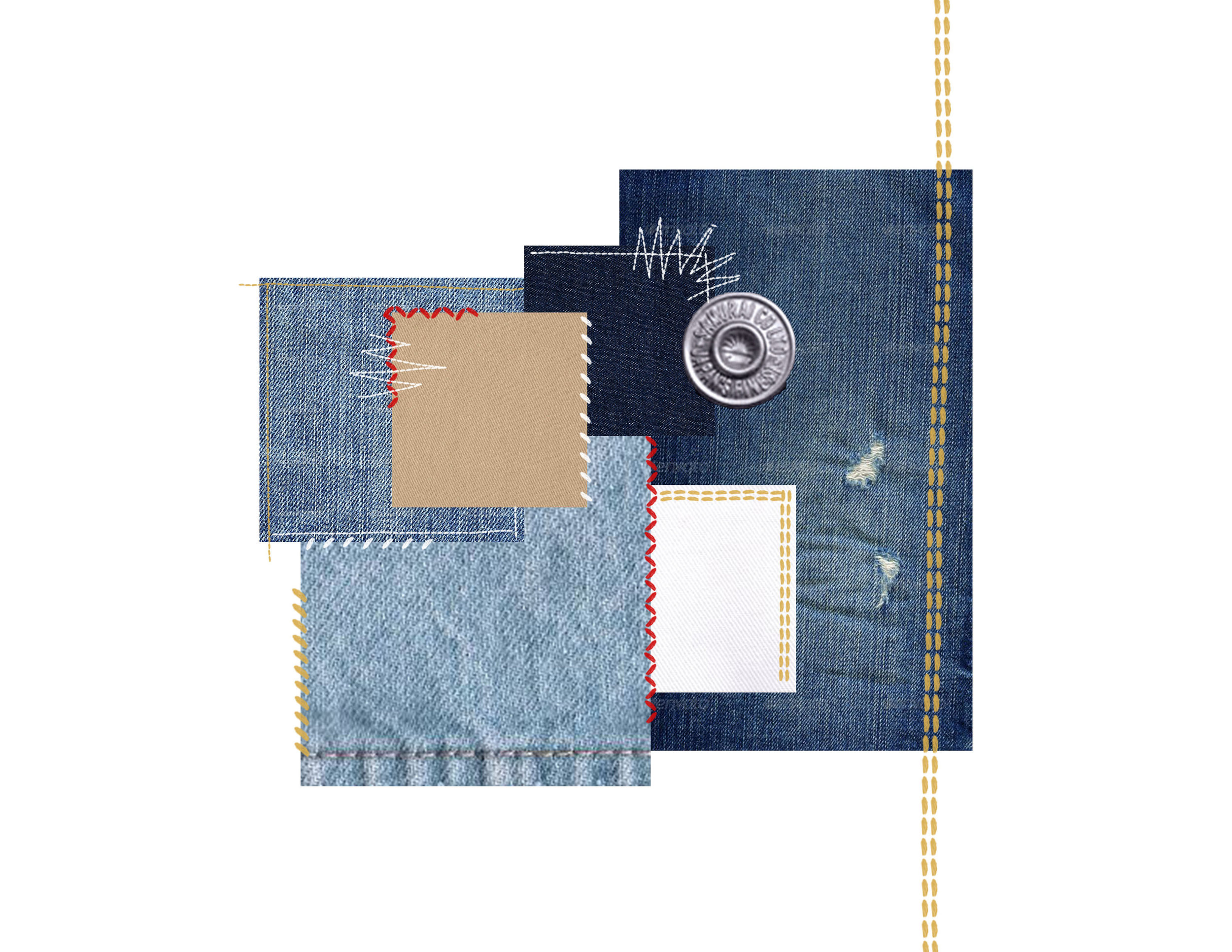 patchwork project_Page_02.jpg