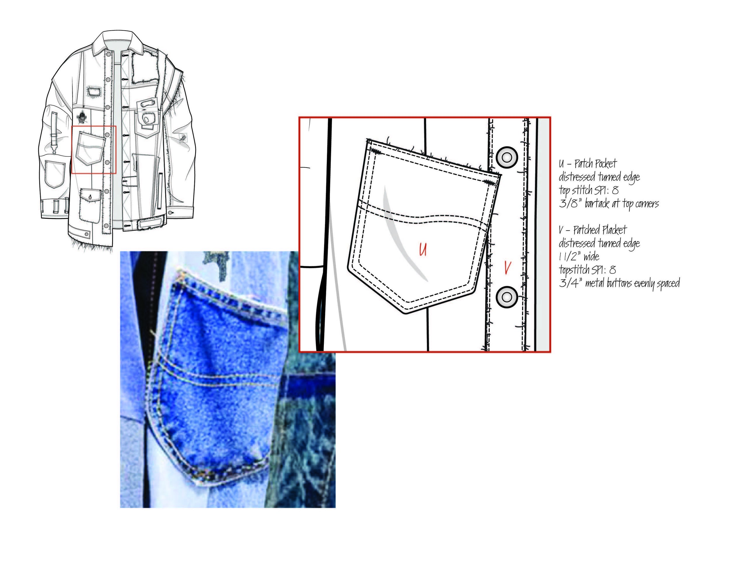 patchwork project_Page_11.jpg