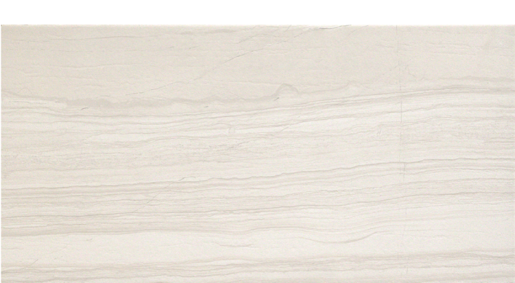 """Elegante  12"""" x 24"""" polished and natural white"""