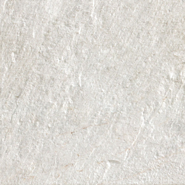 "evo 2 quarziti glacier white, 24"" x 24"" 2cm outdoor tile paver"