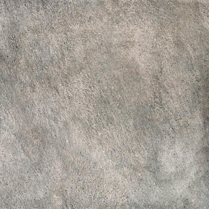 "evo 2 mashup block grey, 24"" x 24"" 2cm outdoor tile paver"