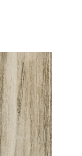 """Drift, wood look tile. 12"""" x 24"""" - Beige"""
