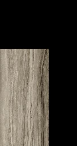 "Drift, wood look tile. 12"" x 24"" - Grey"