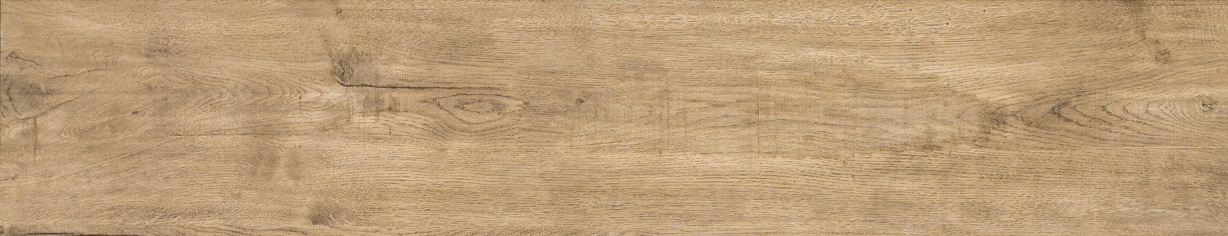"log wood 6.5"" x 39.25"" beige"