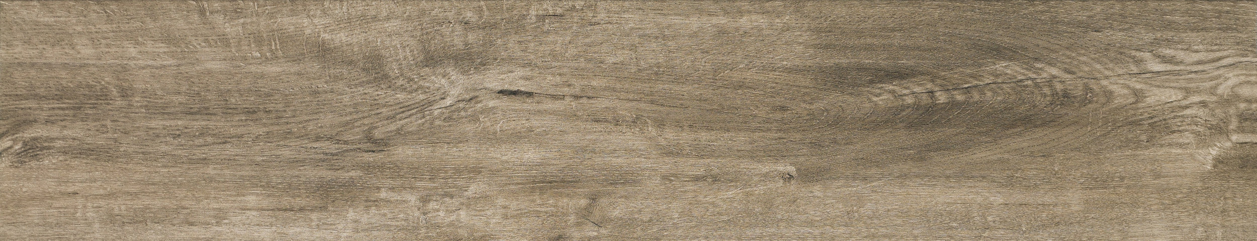 "log wood 6.5"" x 39.25"" gray"