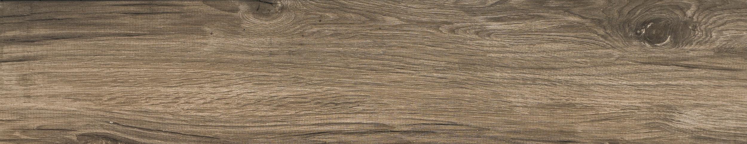 "log wood 6.5"" x 39.25"" taupe"