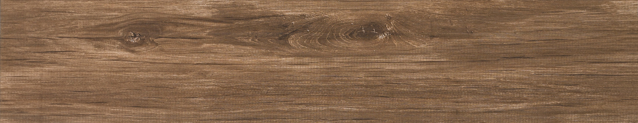 "log wood 6.5"" x 39.25"" nut"
