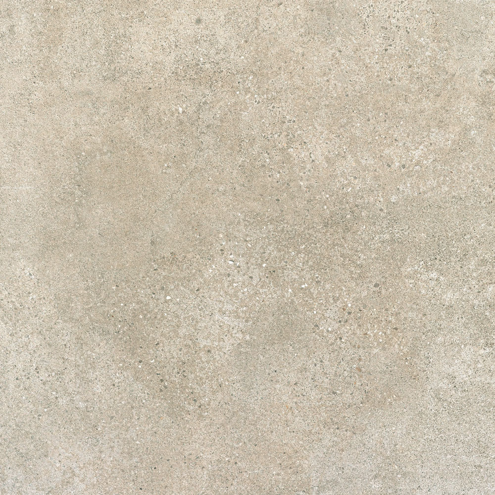 "my wood 8"" x 32"" whitemashup porcelain tile floor. 23.5"" x 23.5"" beige"