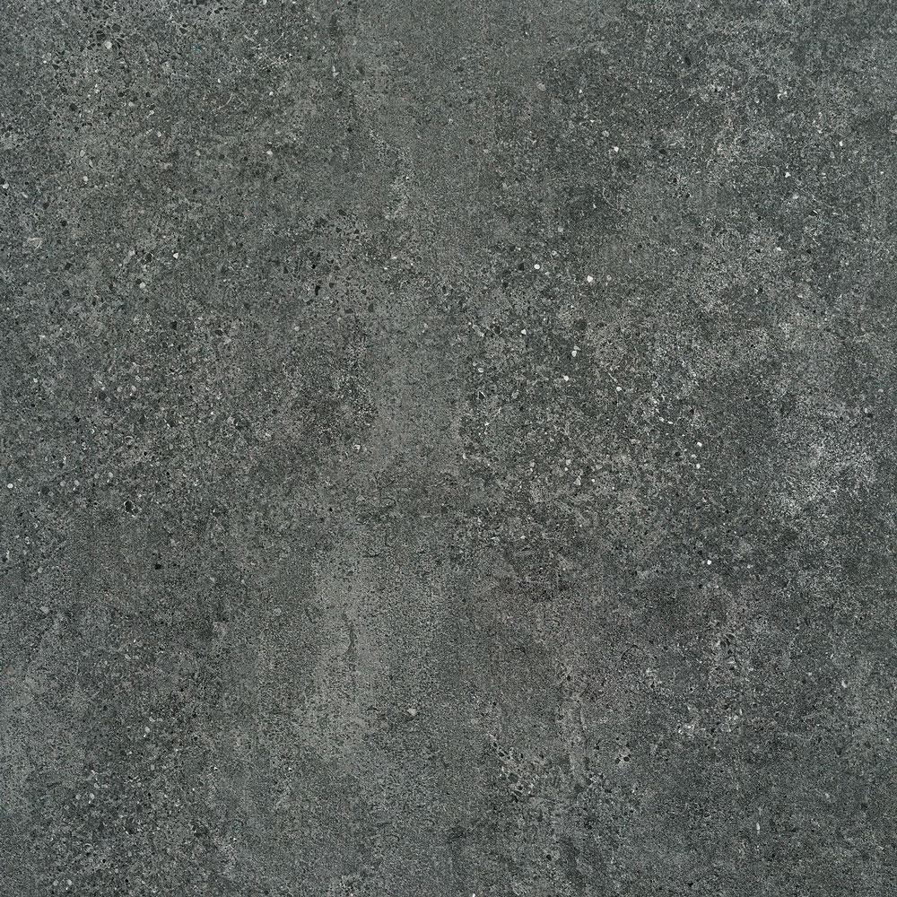"my wood 8"" x 32"" whitemashup porcelain tile floor. 23.5"" x 23.5"" road"