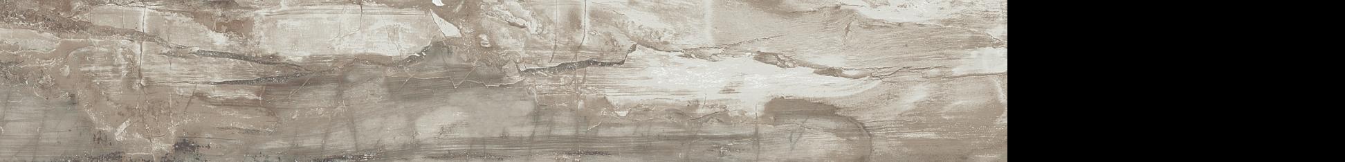 petrified wood 6.5x 39.25 musk natural and polished