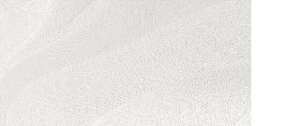 "Texture 24"" x 48"" Bianco White Polished"