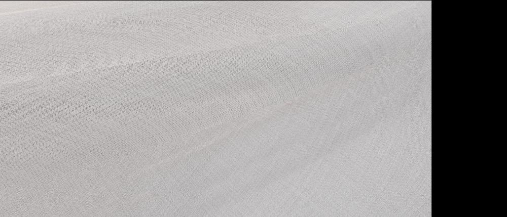 "texture, gray, grigio natural 24"" x 24"""