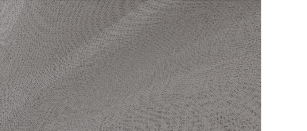 texture antracite gray, polished