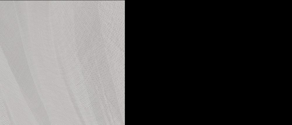"""texture grigio, grey 24"""" x 24"""" natural"""