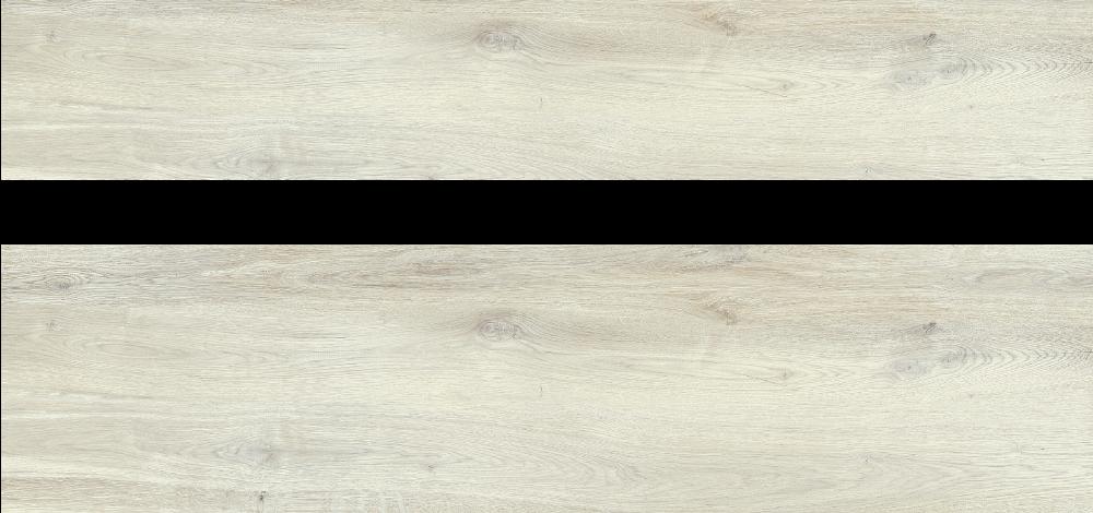 vogue, wood look tile, bianco, white