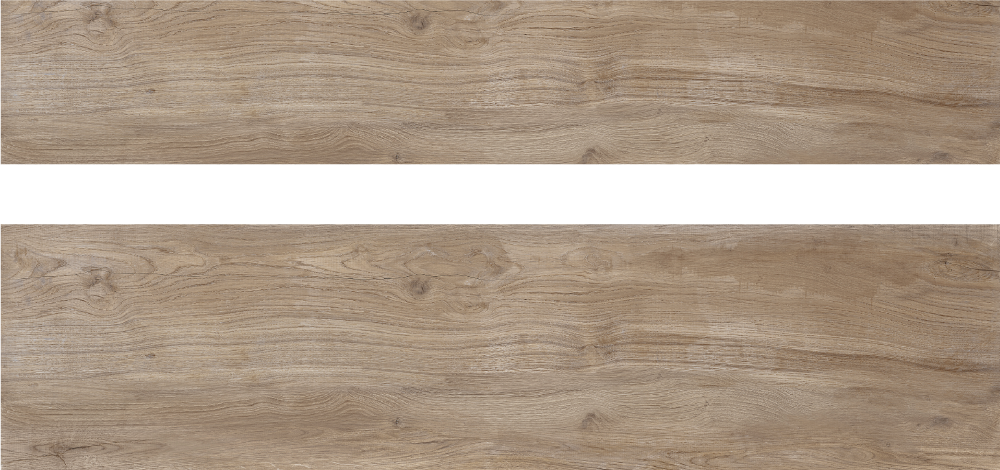 vogue, wood look tile, beige