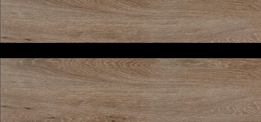 vogue, wood look tile, Tabaco, brown
