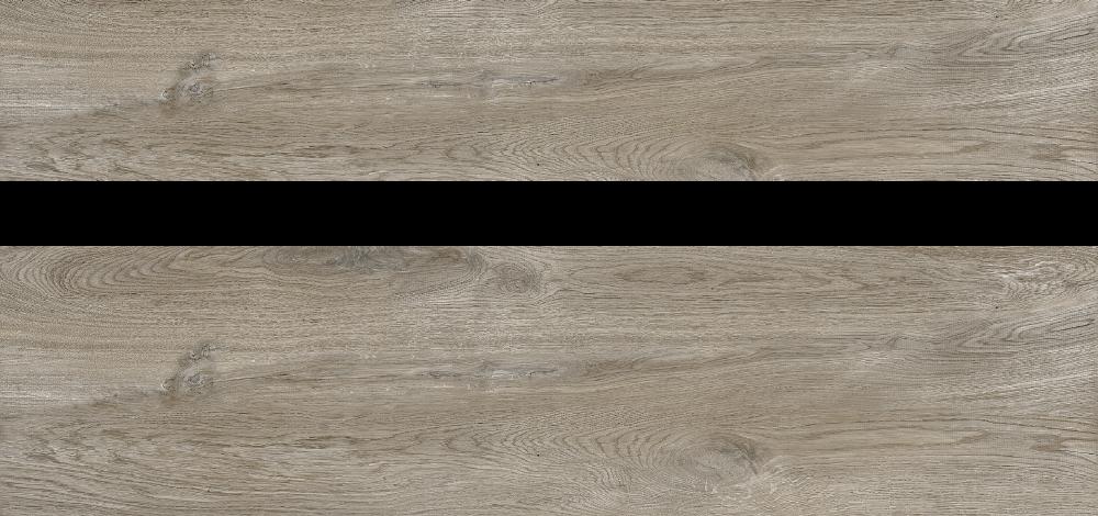 vogue, wood look tile, grigio, gray