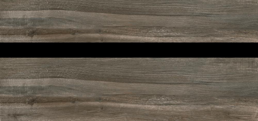 vogue, wood look tile, tortora