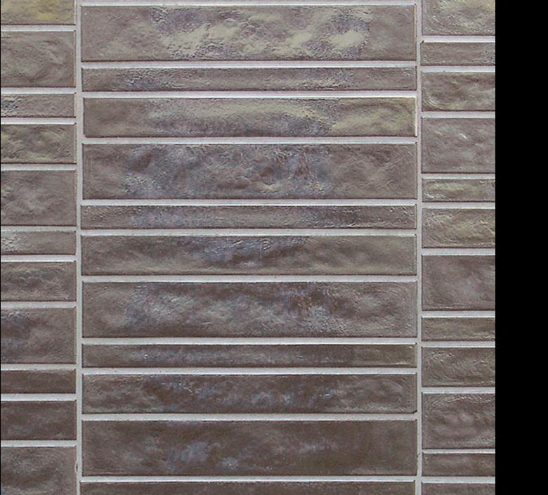 Vetro Cemento Grey Lux Dritto