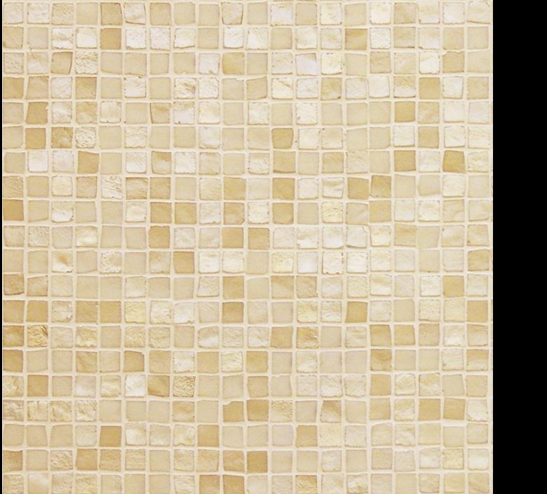 Vetro Glass Mosaic Mix Chiaro