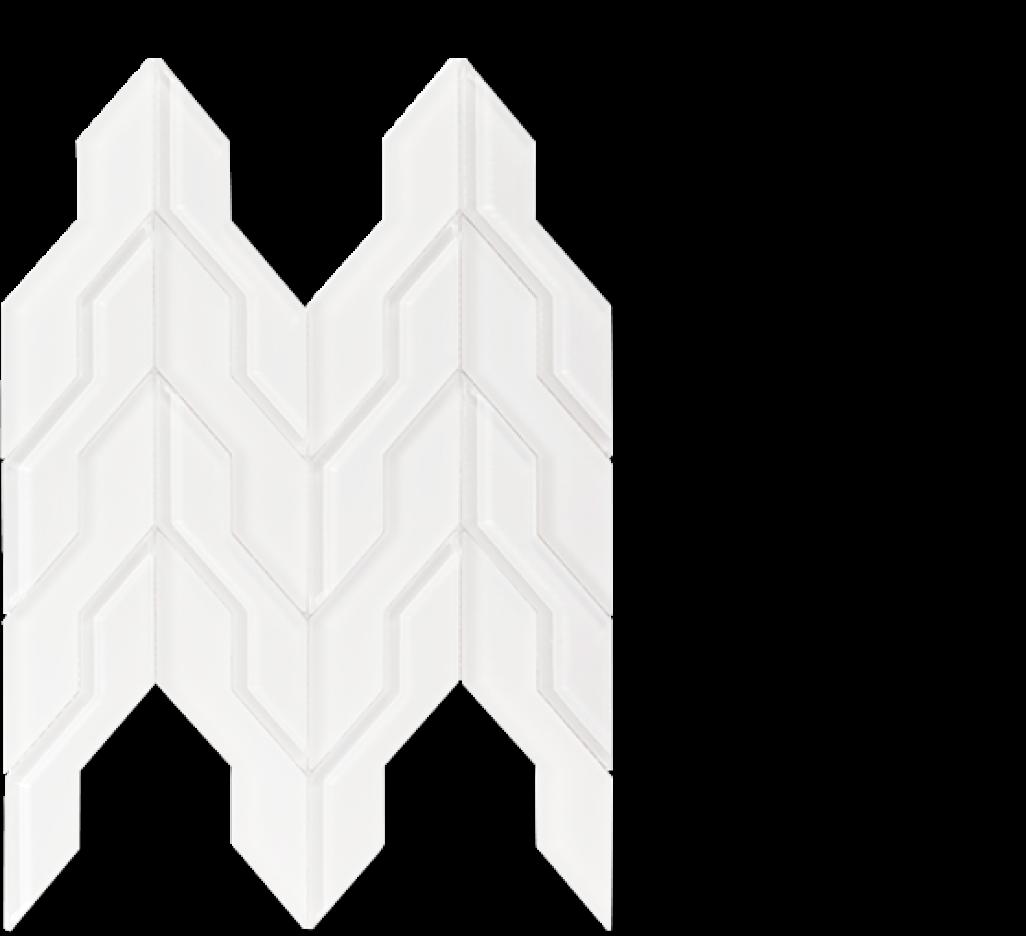 arctic_white_zigzag.png