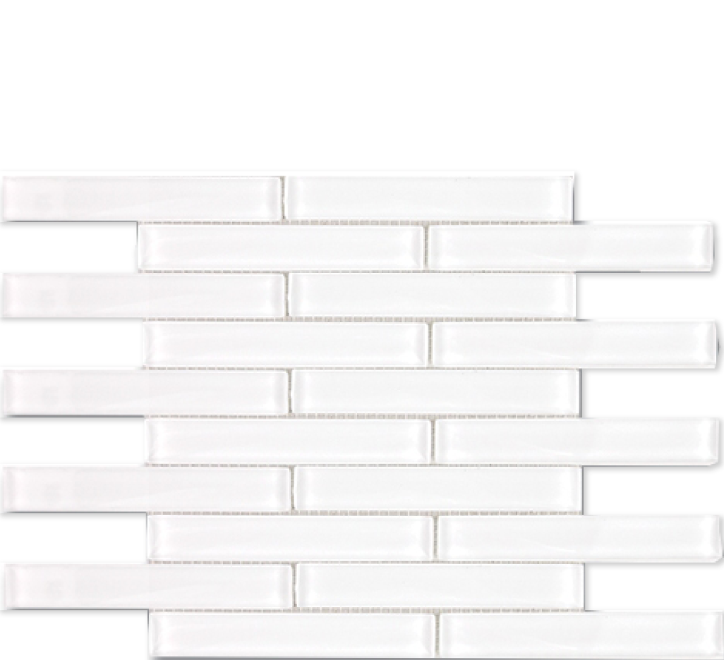 arctic_white_clear_brick.png