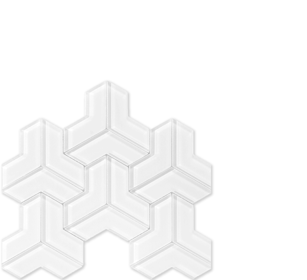 arctic_white_cubism.png