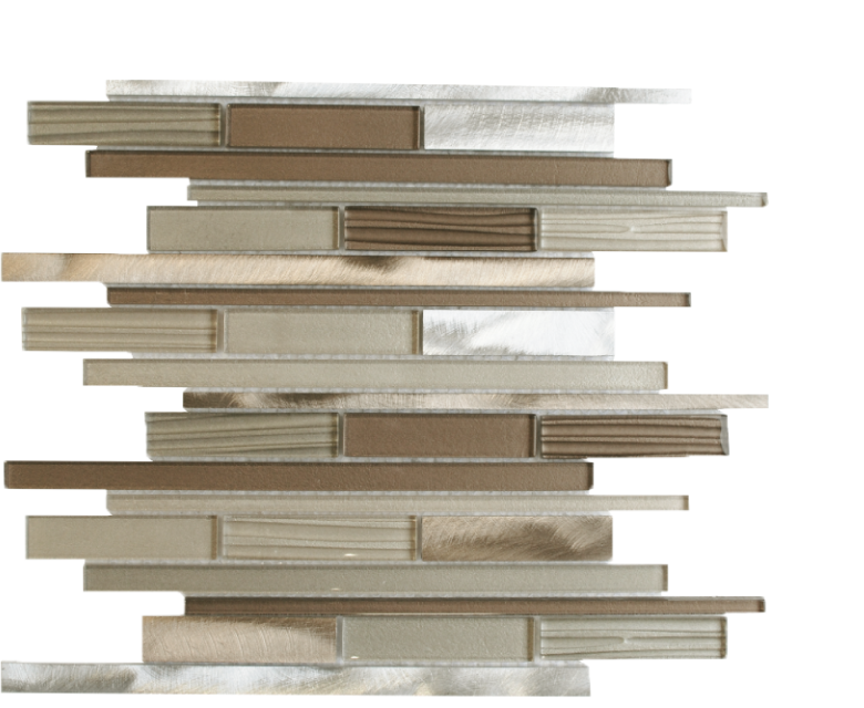 bronze-strips.png