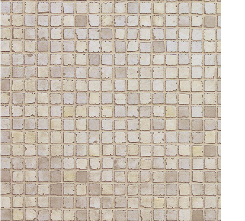 silver-lux-mosaic.png
