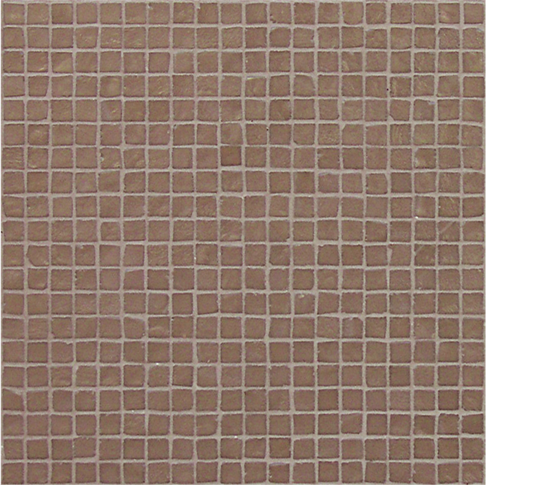 tortora-mosaic.png