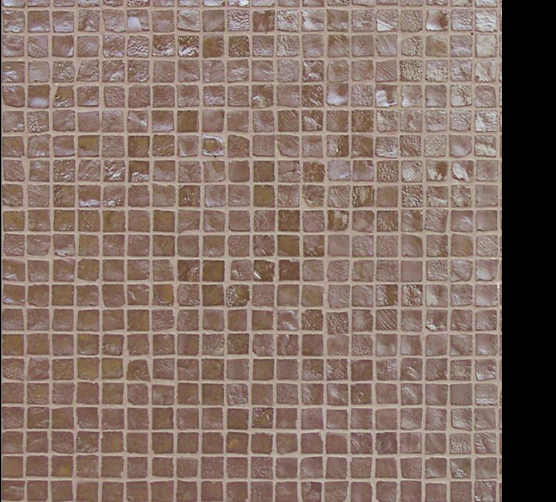 tortora-lux-mosaic.png