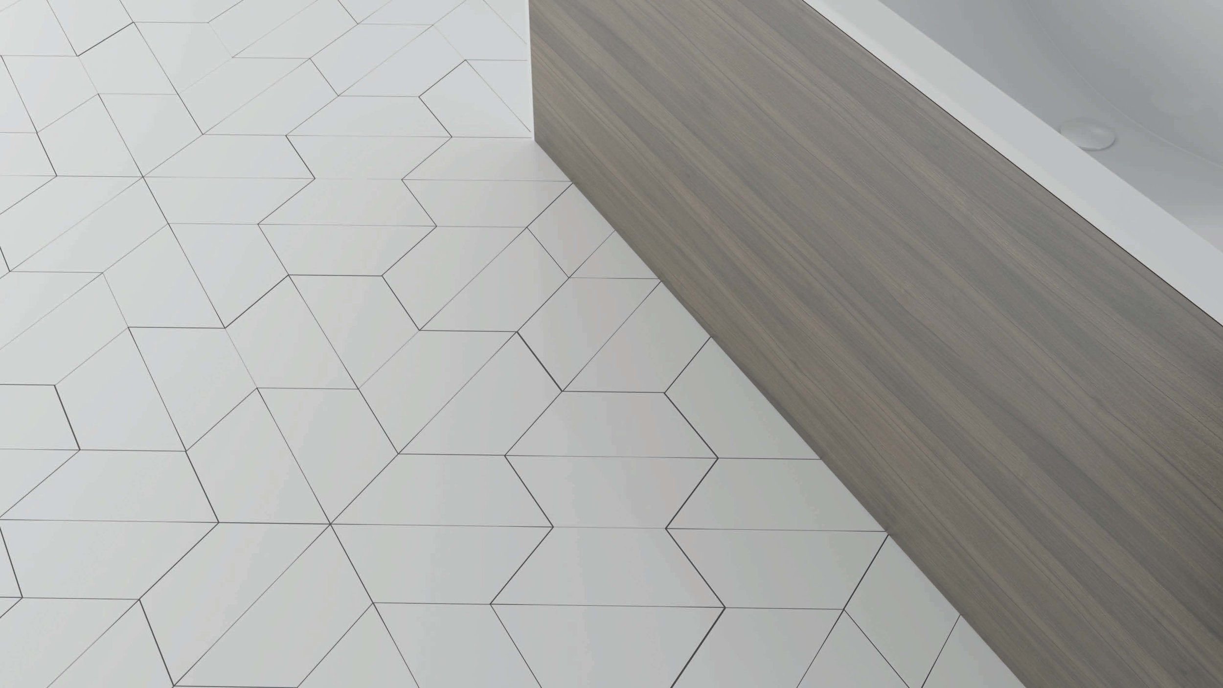 wow_floor_trapezium_detail.jpg