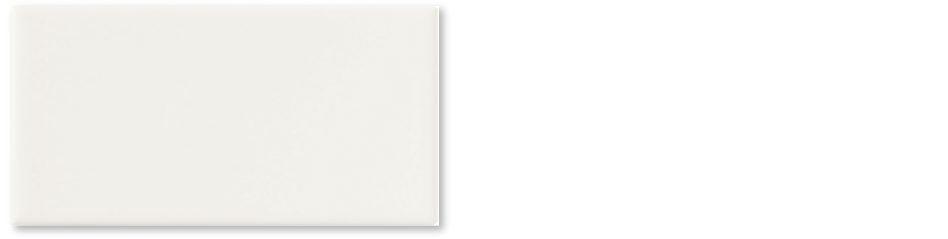 3x6-liso-m-ice-white.png