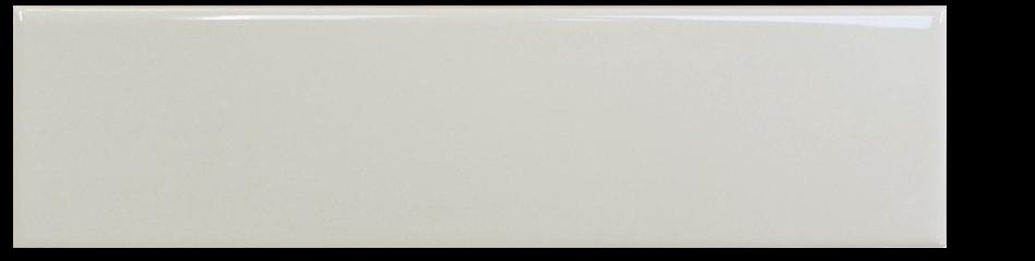 3x12-liso-xl-pearl-gloss.png