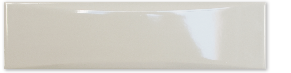 3x12-new-bevel-pearl.png