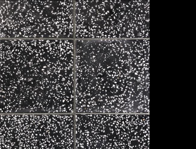 terrazzo_graphite.png