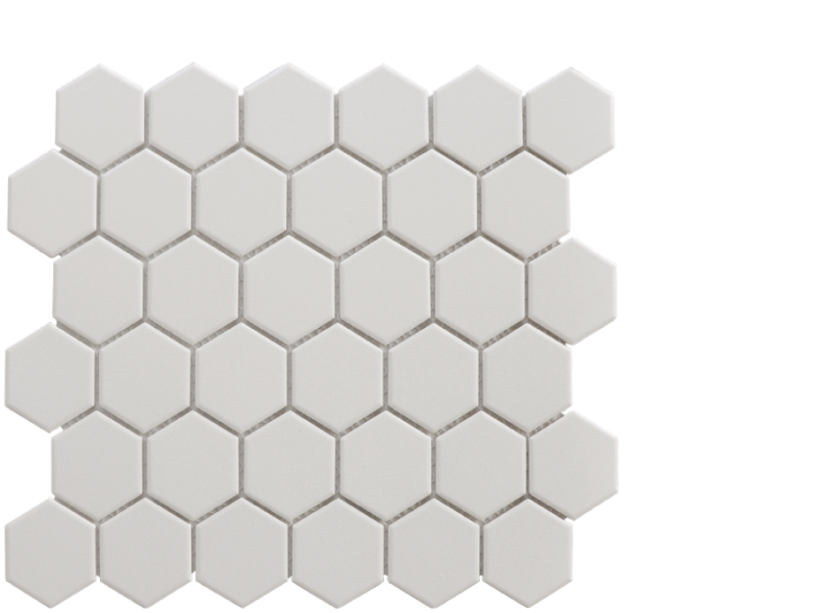 elcipse_hex_white_2.png