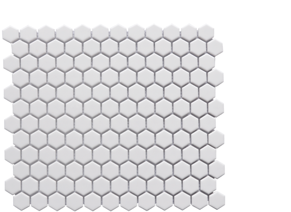 elcipse_hex_white_g.png