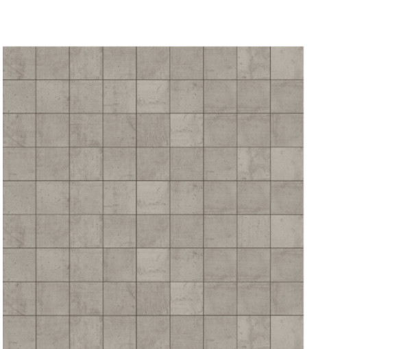 formwork_antracite_mosaic.png