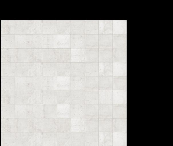formwork_white_mosaic.png