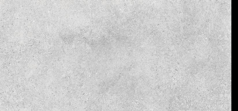 grigio.png